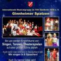 Internationale Musicalgruppe